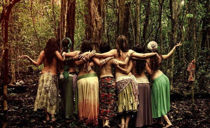 sisters_Fotor